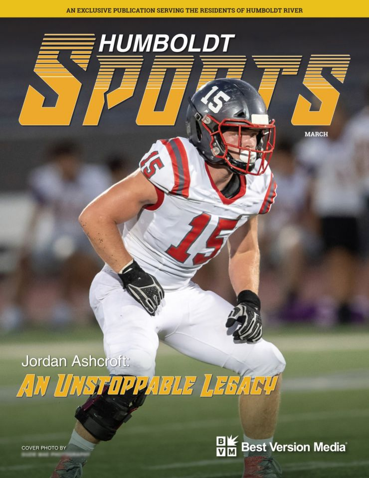 humboldt_sports_cover.jpg