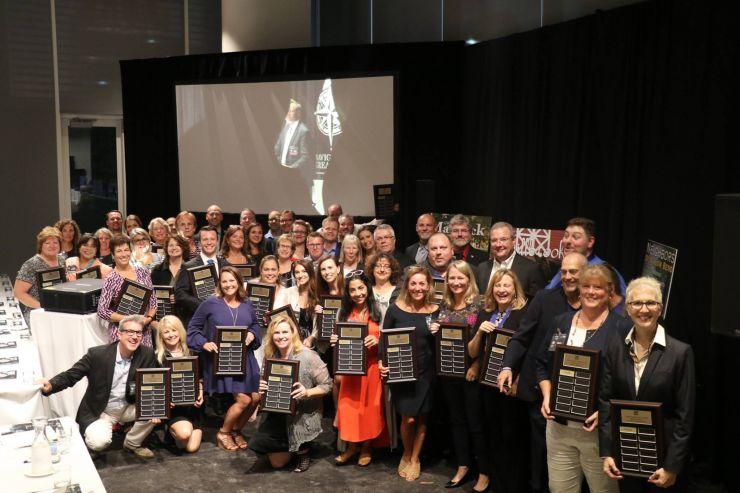 SLC - BVM Award Winners.jpg