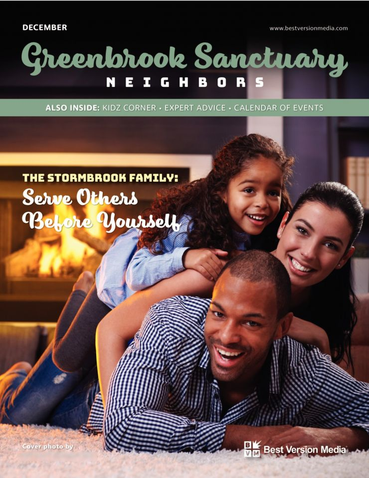 greenbrook_sanctuary_neighbors_cover.jpg