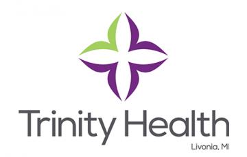 Trinity health epic ehr-new ehr system-Livonia Michigan
