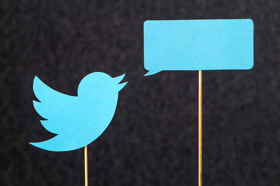 Twitter-logo-tweets