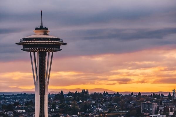 washington-most expensive state travel certified surgical techs