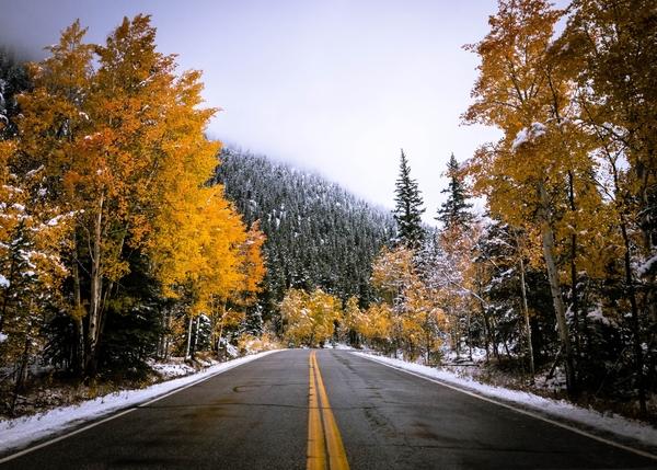 jamie_fenn-colorado-independence-pass-unsplash