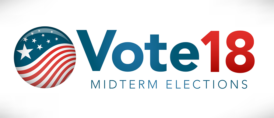 Vote 2018-2018 midterm election-2018 election-2018 election registration
