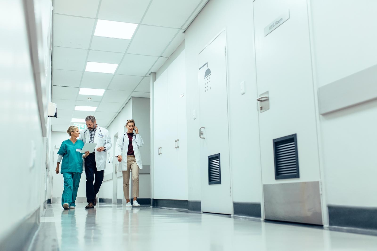 Healthcare jobs-nurse-doctor-surgeon