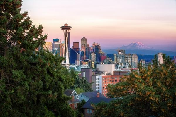 Seattle-nursing compact license-washington