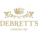 DeBrets