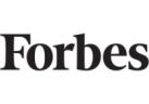 Press: forbes