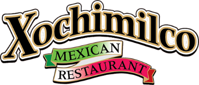 Xochimilco Mexican Restaurant in Yakima logo