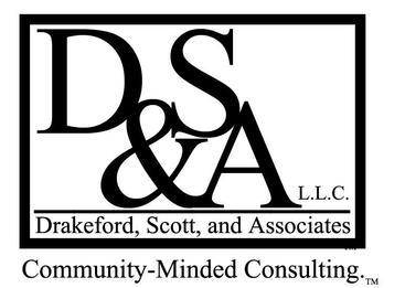 Drakeford, Scott, and Associates L.L.C. (Durham, NC Lakefront Classrom)