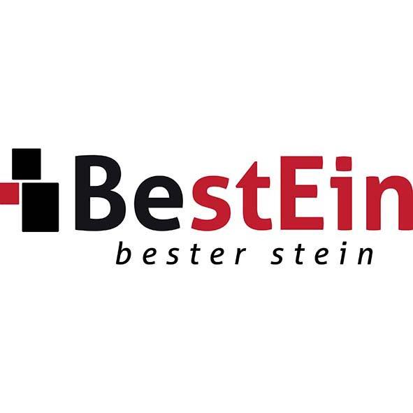 Beststeen