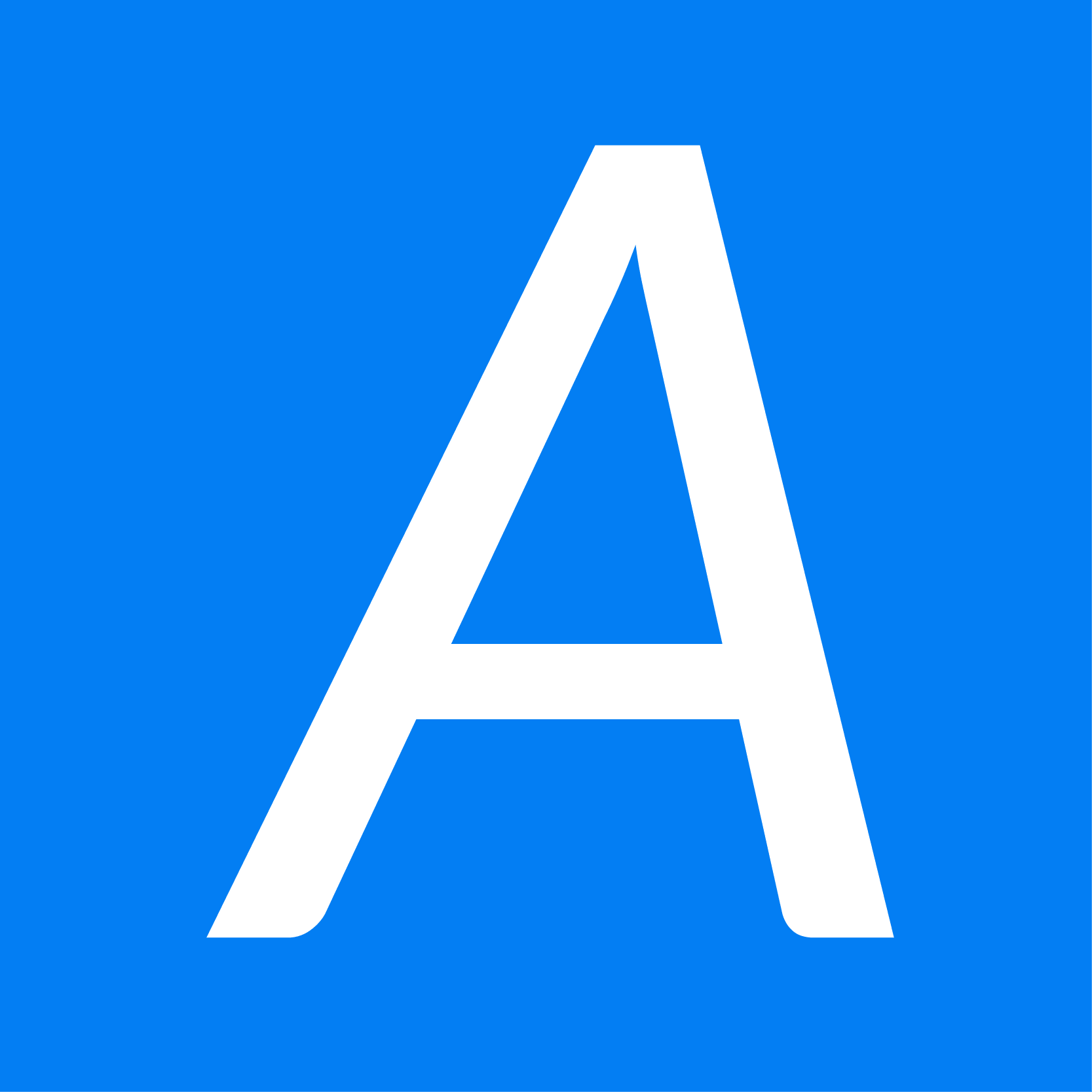Info Chat