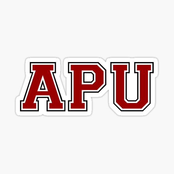 Azusa Pacific University | Melissa Carpenter - Student Account Specialist