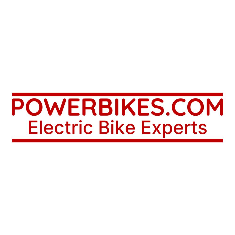 Powerbikes.com @ St. Louis Park Sales Consulation