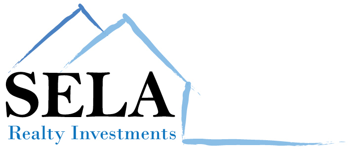 SELA Realty - Apartment viewing