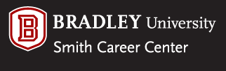 Dave Kokandy, Career Advisor for the Foster College of Business