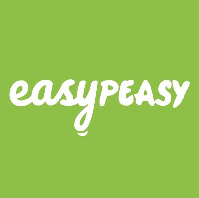 easypeasyapp.com