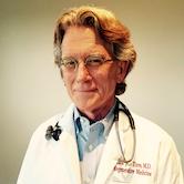 Dr. Frank DiTirro, Ph.D., M.D.