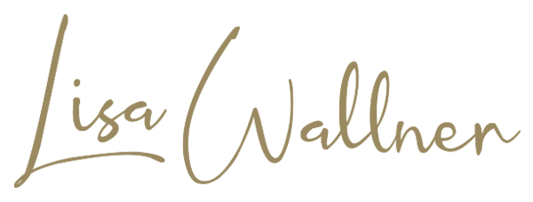 www.lisawallner.com