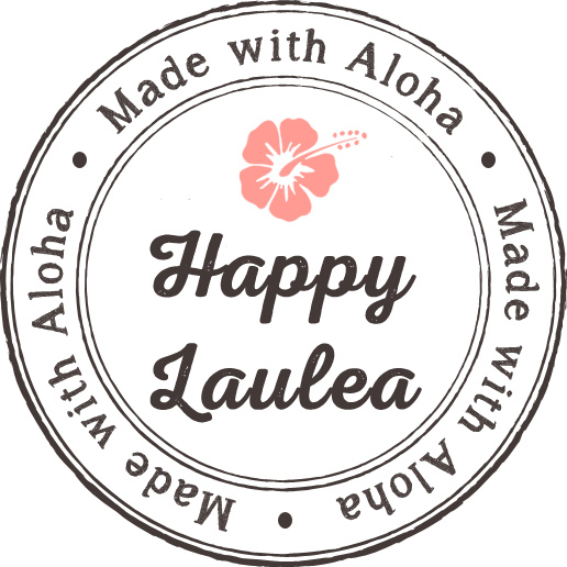 happylaulea.com