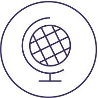 LSU International Services