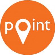 Point Solutions LLC