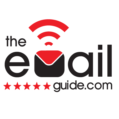 The eMail Guide's FREE 31 point eMail Audit