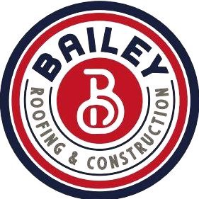 Bailey Roofing and Construction