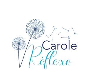 Prise de rendez-vous - Carole JACOB Réflexologue Maître Enseignante Reiki