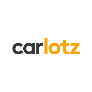 CarLotz Booking Buddy