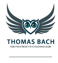 Psychoonkologische Ausbildung