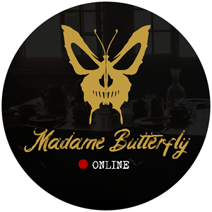 Madame Butterfly Online