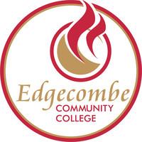 Edgecombe CC Cap & Gown Portraits