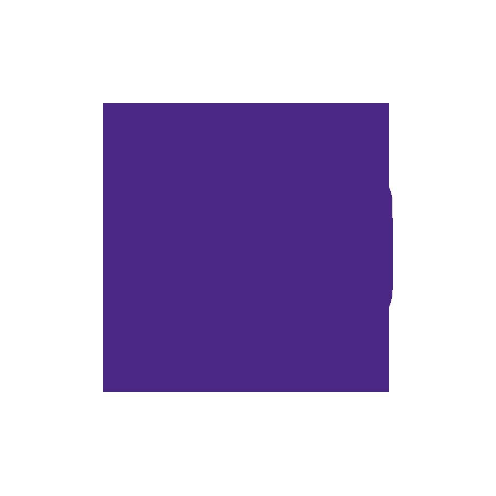 Sigma Alpha Mu Fraternity