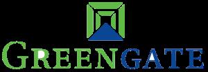 greengateplans.com