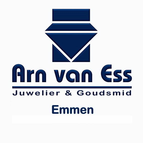 Arn van Ess Juwelier & Goudsmid