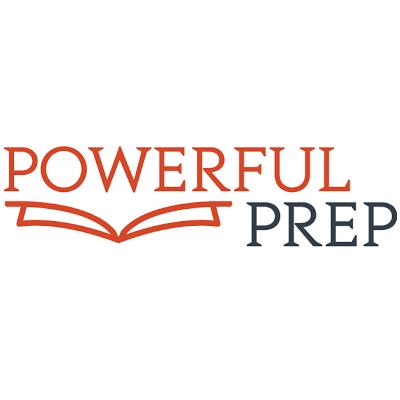 powerfulprep.com