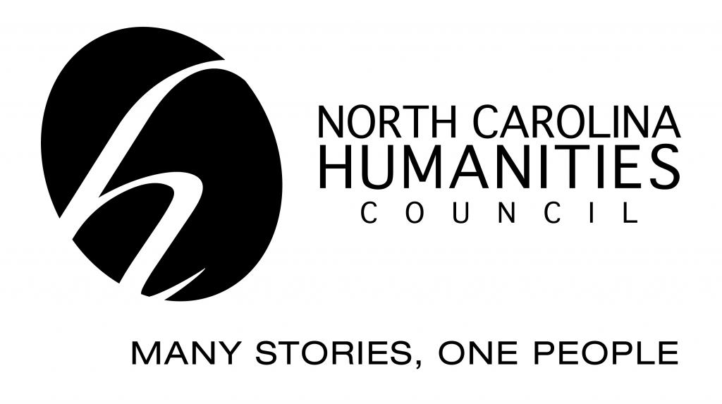 nchumanities.org