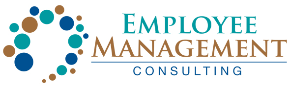 Employee Management Consulting