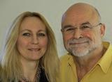 Peter and Stella B. Ilani