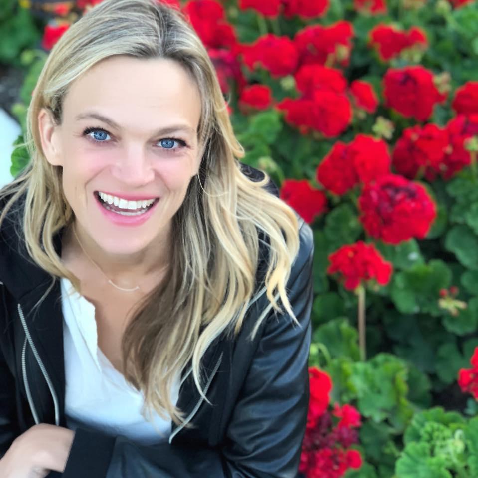 Elise Lininger