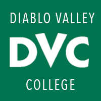 DVC Career Services