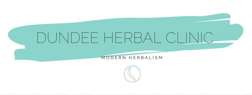 Dundee Herbal Clinic