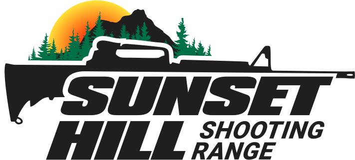 Sunset Hill Shooting Range