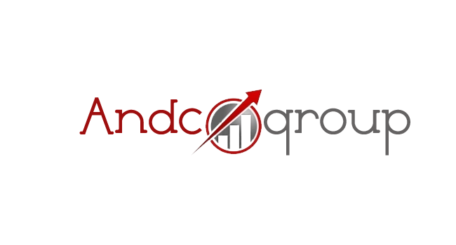 Anderson Consulting Group