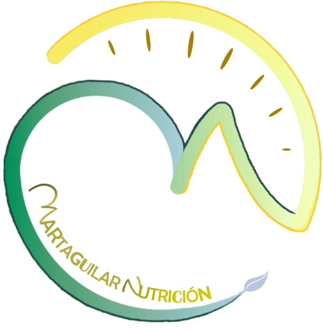Consulta Nutrición Online - martaguilarnutricion