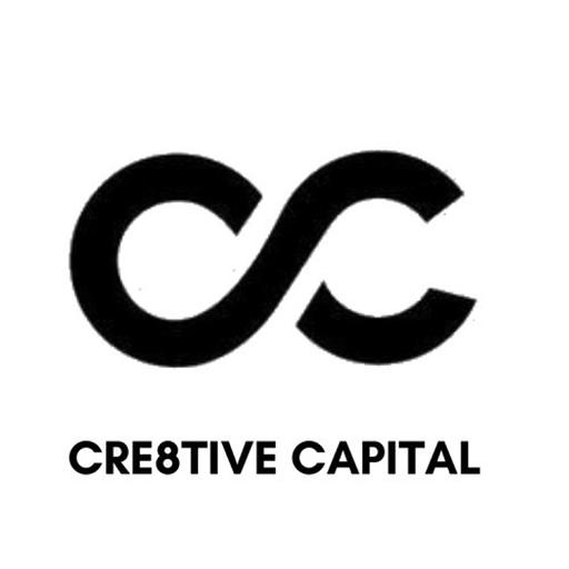 Cre8tive Capital