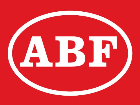 ABF - Folkets Scen, Skånegatan 90 - Scenrummet