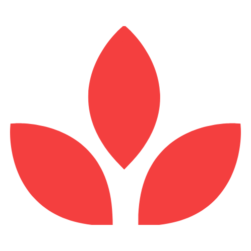 Schedule Your Call With Me Now