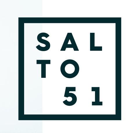salto51.es